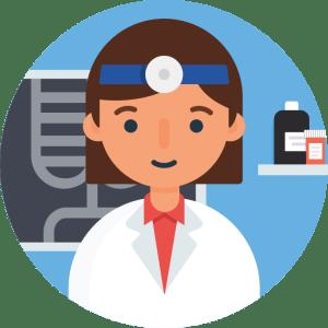 healthcare-main 5 Unique Benefits of Working in Healthcare