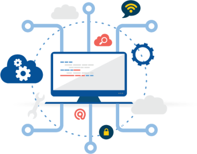 applicationintegrationandmodernization-icon_orig Patient Access: A Step by Step Guide