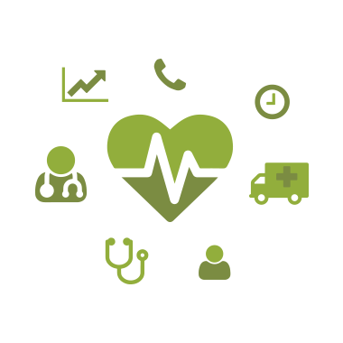 icon-healthcare Closed Loop Referral Management and Tracking: Achieving Care Coordination!