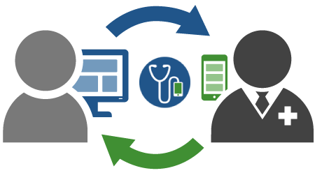 patient-icon 30 Healthcare Statistics That Keep Hospital Executives Up At Night
