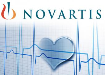 FDA-Rejects-Approval-Novartis-drug-Serelaxin 17 Amazing Healthcare Technology Advances of 2017