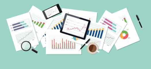 Revenue Cycle Management, 5 Smart Tips for Improving Revenue Cycle Management