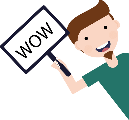 WOW 10 Ways to Use Employee Engagement to Boost Patient Customer Service
