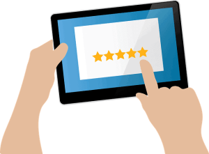 feedback-2800867_640-300x221 How Patient Reviews Boost Local SEO for Healthcare Practices