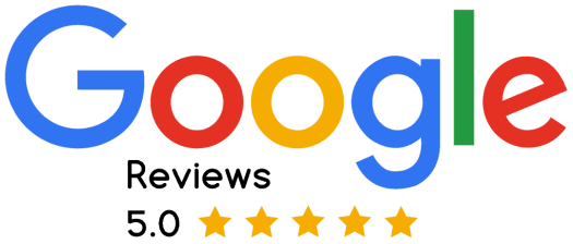 google patient reviews - How Patient Reviews Boost Local SEO for Healthcare Practices