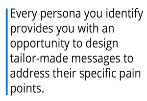 personal-quote-callout-300x207 How to Attract the Ideal Patient and Boost Revenue by Developing Patient Personas