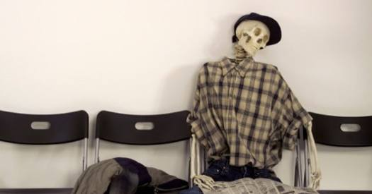 waiting-room-skeleton1-564x295 Patient Care in the Digital Age: How to Handle Medical Practice Complaints