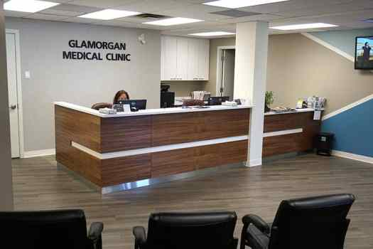 medical-reception-area 10 Ways to Use Employee Engagement to Boost Patient Customer Service