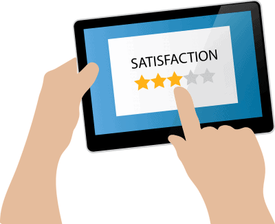 user-satisfaction-2800863_1280-e1520443034409 10 Ways to Use Employee Engagement to Boost Patient Customer Service