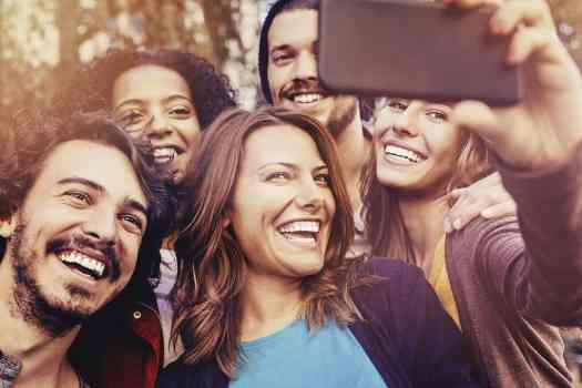 millennial-generation 5 Ways to Make Your Practice More Patient-Centric