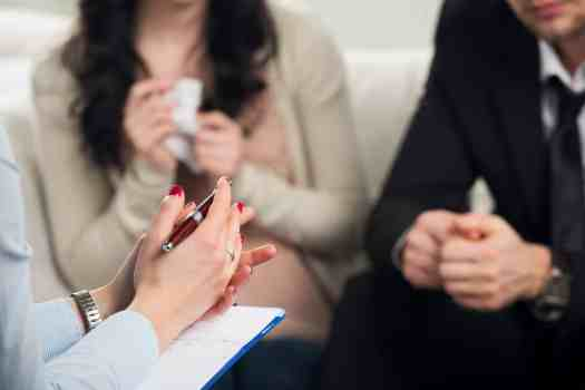 54122727_m How Marketing can Communicate the Benefits Of Family Counseling