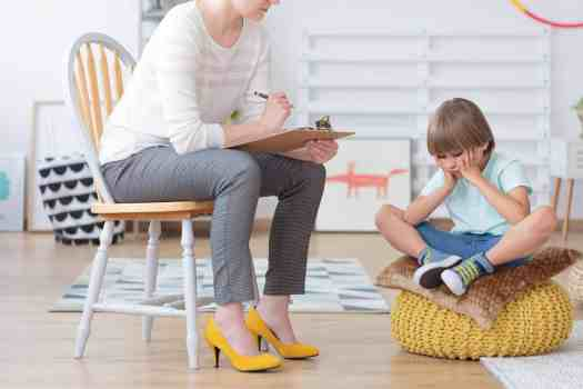 88256205_m How Marketing can Communicate the Benefits Of Family Counseling