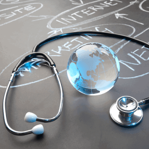 medical patient marketing 2 300x300 - Why Storytelling Should Be The Focus For Your Medical Marketing