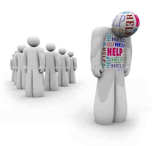 shutterstock 80333077 - Mental health: Telemedicine's unique role improving care