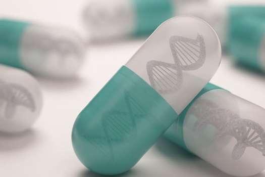 Precision-medicine Precision Medicine: Where Healthcare Meets Innovation