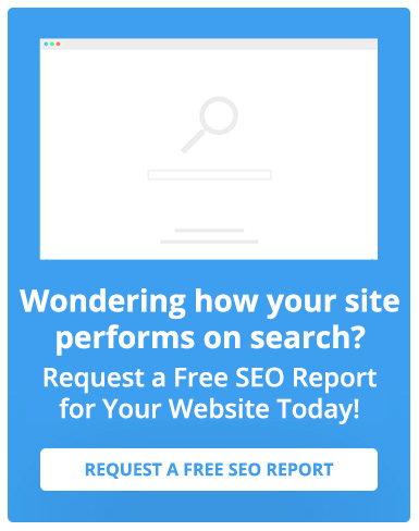 SEO-CTA Ultimate Guide to SEO for Healthcare (in 2018)