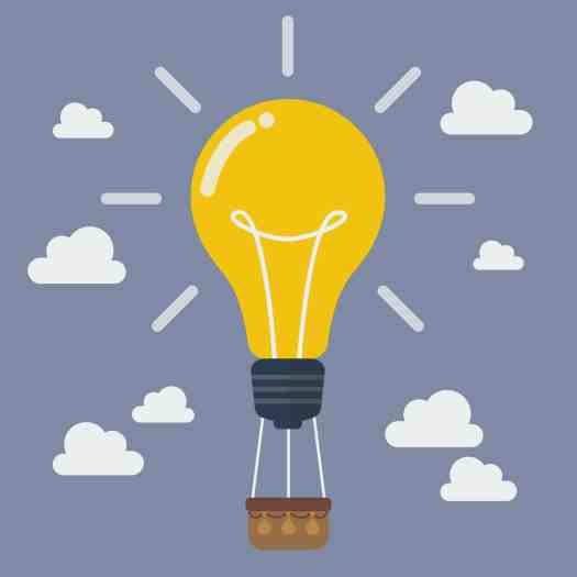 shutterstock 306804182 - Is Innovation Possible While Balancing Quality and Patient Safety?