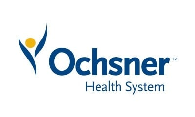 OHS wk logo b9b99033 - Technology's Role in the Doctor-Patient Relationship
