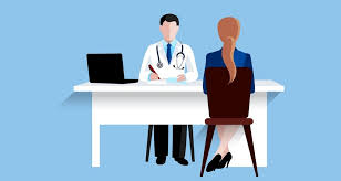 patient information - Technology's Role in the Doctor-Patient Relationship