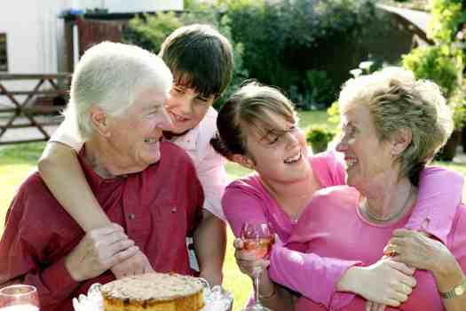 1672075 Top 4 Trends in Home Care industry for 2018
