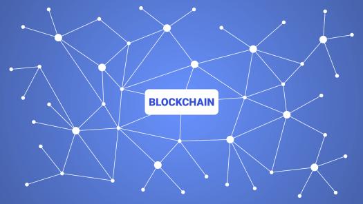 blockchain-3277336_1280 5 Ways Blockchain Can Transform Healthcare