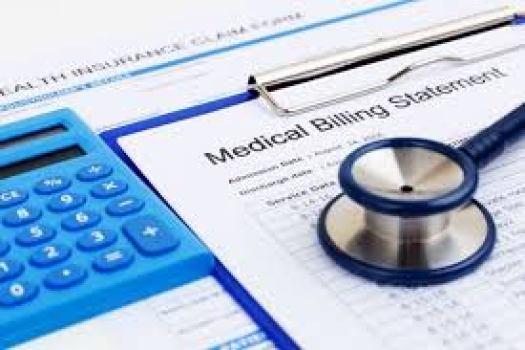 rcm5 - Revenue Cycle Management (RCM) Is a Process