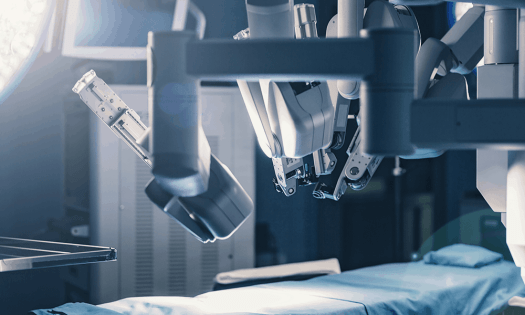 From-Science-Fiction-to-the-Exam-Room-1 4 Ways AI Is Reshaping Healthcare - From Science Fiction to the Exam Room