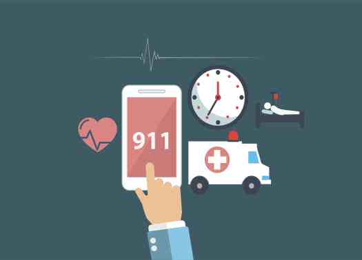 shutterstock 1194942283 - Telemedicine Hits the Road and it is Saving Lives