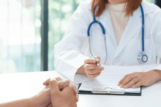 Healthcare-Trends-for-2019-6 The Top 5 Patient Healthcare Trends for 2019