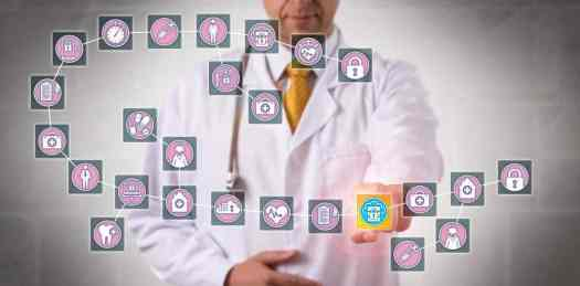 blockchain-blog-image-4.png Can Blockchain Technology Reshape the Healthcare Industry?
