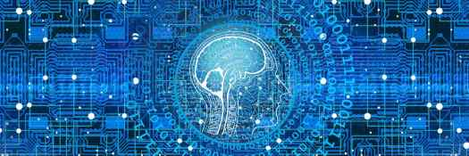 brain The Technology Evolution and it's Impact on Healthcare