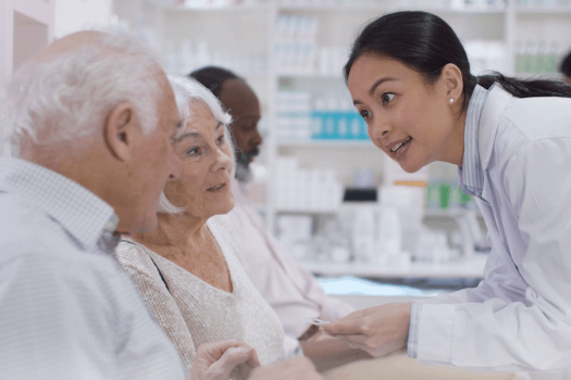 pe1 - 3 Ways to Enhance Patient Engagement and Experience
