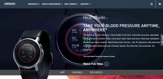 healthcare gadgets, 7 Healthcare Gadgets for Demanding Millennials