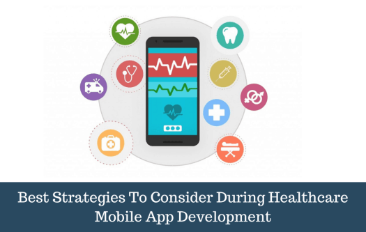 image1 - Healthcare Mobile App Development Strategies