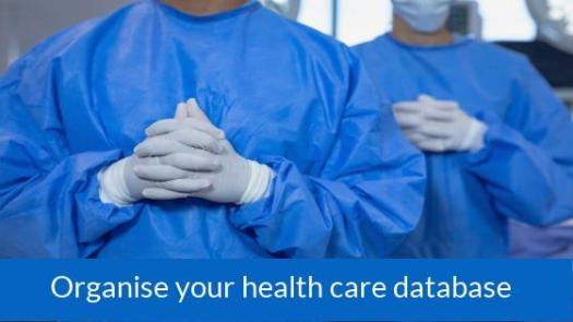 image5 - Why Your Healthcare Practice Needs a CRM