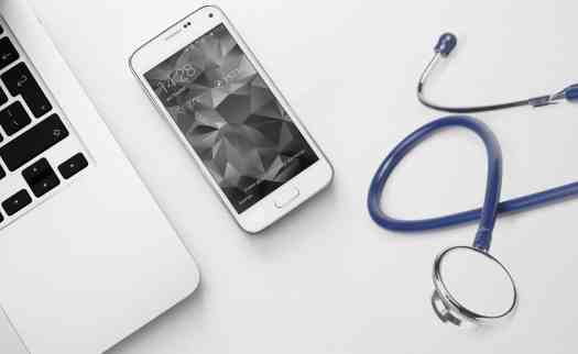 stethoscope 3541909 1920 - How Marketing Can Help Medical Practices Grow