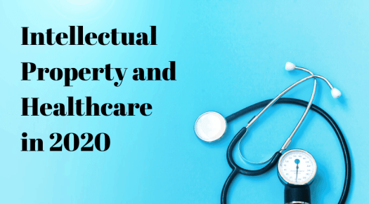 image1-1 Intellectual Property and Healthcare in 2020