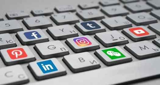 Social Media Marketing Strategy - Top 5 Reasons Your Healthcare Practice Needs Social Media