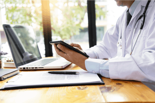telemedicine2 - How Telemedicine Can Help Your Practice During COVID-19