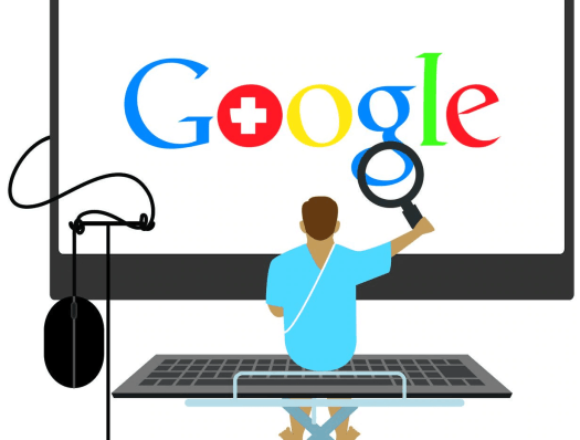 image2 - Is Dr. Google Good for Healthcare and Patients?