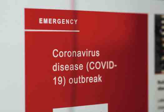 image4 - Protecting the Most Vulnerable from Exposure to COVID-19