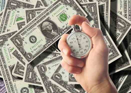 money 4899491 960 720 - 5 Reasons why Prior Authorizations are Challenging