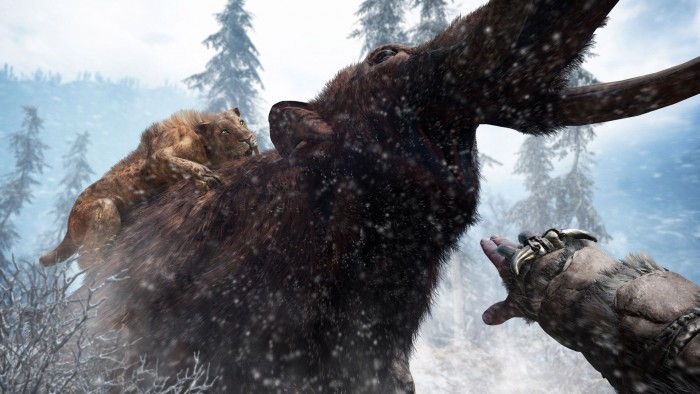 3farcryprimal