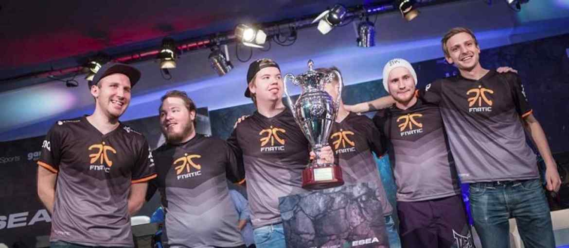 featuredfnatic