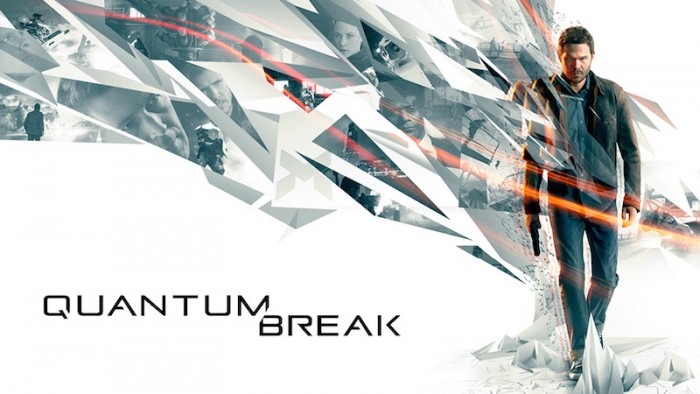 QuantumBreakF