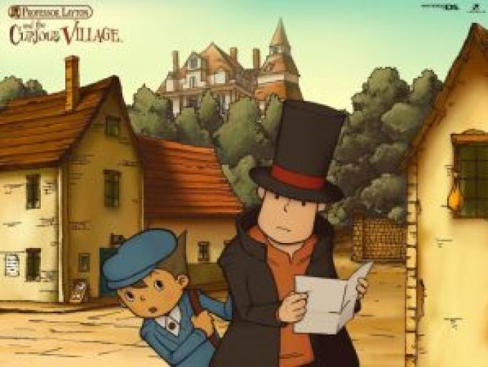Curious-Village-professor-layton-series-13297277-1024-768