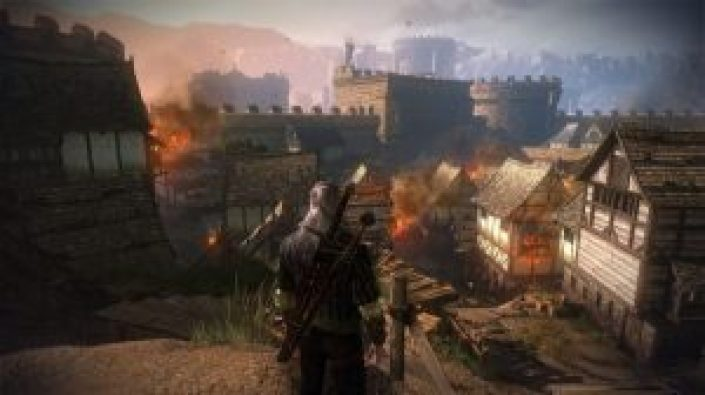 the-witcher-2-assassins-of-kings-ee-14755