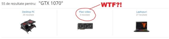 criza placlor video