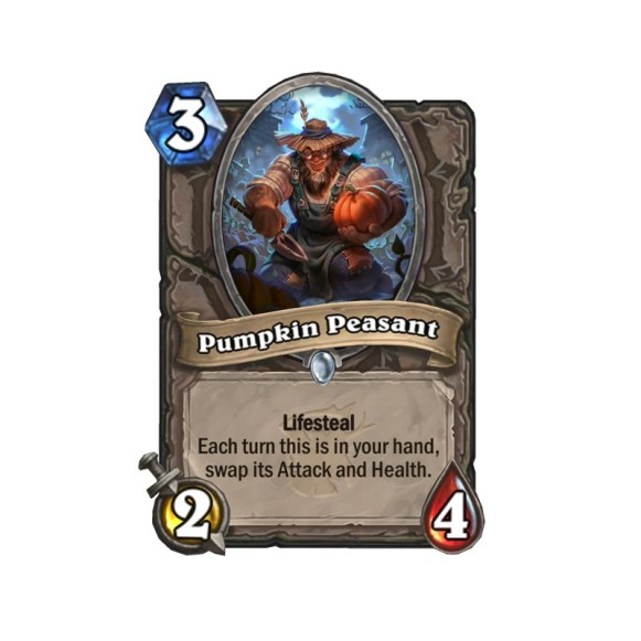 Witchwood Peasant1