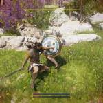 Assassin's Creed Odyssey 11